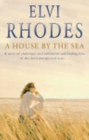 A House by the Sea Book PDF