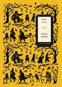 Oliver Twist  Vintage Classics Dickens Series