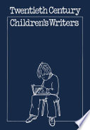 Twentieth Century Children S Writers