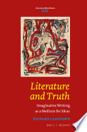 Literature And Truth
