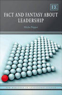 Fact and Fantasy about Leadership