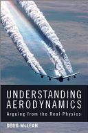 Understanding Aerodynamics