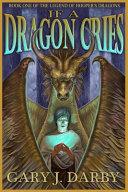 If a Dragon Cries