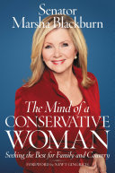The Mind of a Conservative Woman Pdf