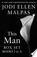 This Man Box Set  Books 1 3