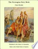 The Norwegian Fairy Book PDF
