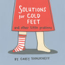 Solutions for Cold Feet and Other Little Problems Pdf/ePub eBook