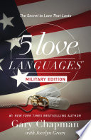 The 5 Love Languages Pdf [Pdf/ePub] eBook