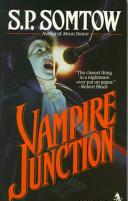 Pdf Vampire Junction