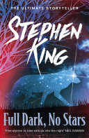 Full Dark, No Stars [Pdf/ePub] eBook