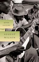 August Wilson Century Cycle ebook