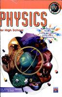 Physics Iv for High School
