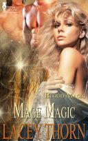 Mage Magic
