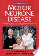 Motor Neurone Disease Book