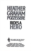 Rides a Hero