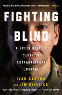 Fighting Blind [Pdf/ePub] eBook