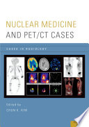 Nuclear Medicine and PET CT Cases