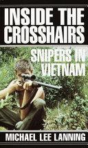 Inside the Crosshairs [Pdf/ePub] eBook