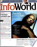 4. Juni 2001