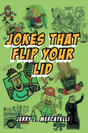 Jokes That Flip Your Lid