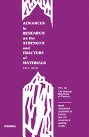 The Physical Metallurgy of Fracture