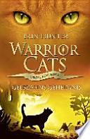 Warrior Cats - Special Adventure 5.Gelbzahns Geheimnis