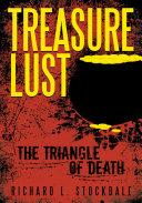 Treasure Lust