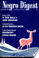 Dec 1964