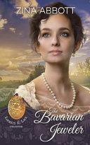 The Bavarian Jeweler