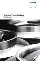Centrifugal Pump Handbook