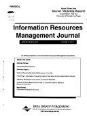 Information Resources Management Journal