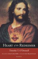 Pdf Heart of the Redeemer