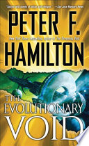 The Evolutionary Void  with bonus short story If At First
