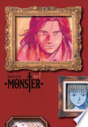Monster Perfect Edition 1