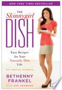Hungry Girl Clean Hungry Obsessed [Pdf/ePub] eBook