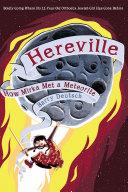 Hereville [Pdf/ePub] eBook