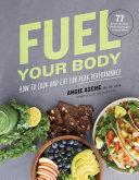 Fuel Your Body Pdf/ePub eBook