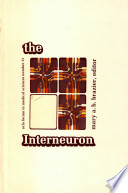 The Interneuron Book PDF