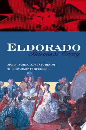 Free Download Eldorado PDF - Writers Club