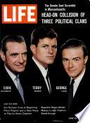 29 jun 1962