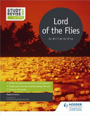 Study and Revise: Lord of the Flies for GCSE