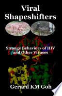 Viral Shapeshifters