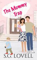 The Mummy Trap Pdf/ePub eBook