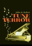 Tune of Terror