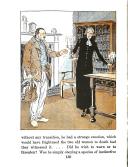 130. oldal