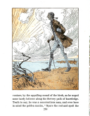 250. oldal