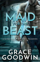 Maid for the Beast Pdf