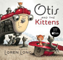 Otis and The Kittens [Pdf/ePub] eBook