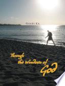 Through The Windows Of God Book PDF