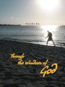 Pdf Through the Windows of God